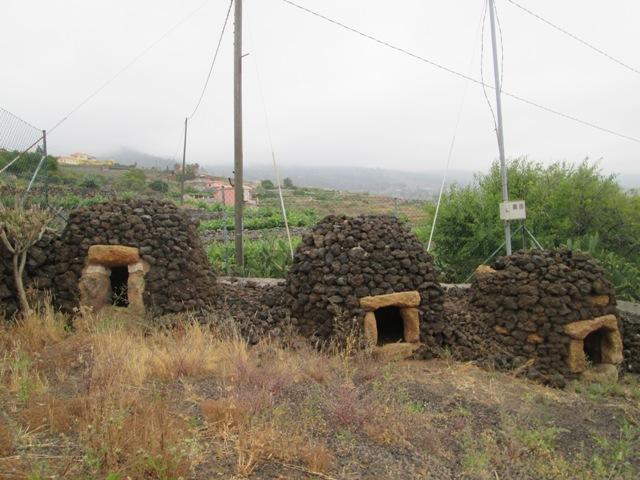 Arafo historica (6)