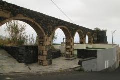 Arafo historica (13)