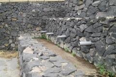 Arafo historica (15)