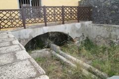 Arafo historica (17)