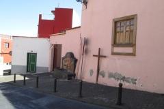 Arafo historica (2)