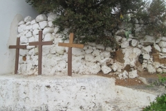 Arafo historica (4)