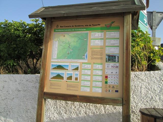 El Rincón (1)