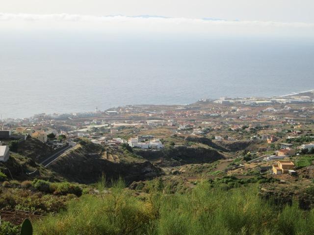 El Rincón (11)