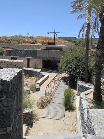 Camino Real (17)