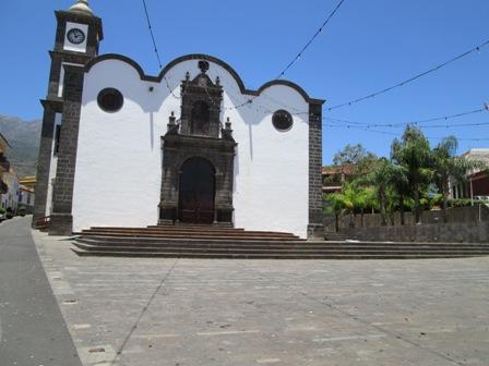 Camino Real (19)
