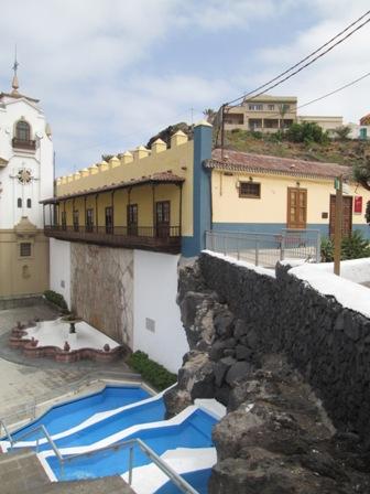 Camino Real (4)