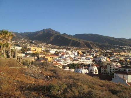 Camino Real (6)