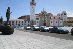 Camino Real (2)