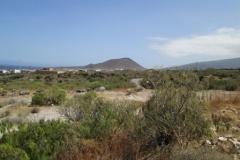 Camino Real (7)