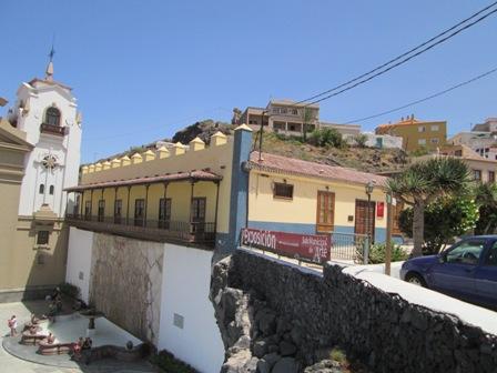 Ruta historica (12)