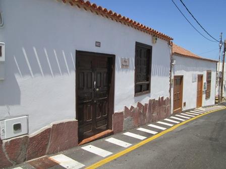 Ruta historica (16)
