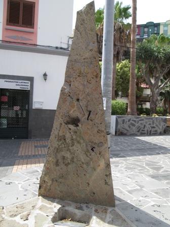 Ruta historica (3)