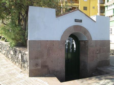 Ruta historica (7)