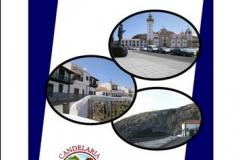portada ruta historica