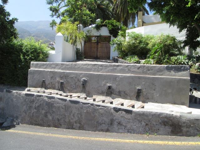 Molinos Chacaica (1)
