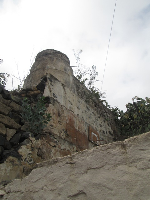 Molinos Chacaica (10)