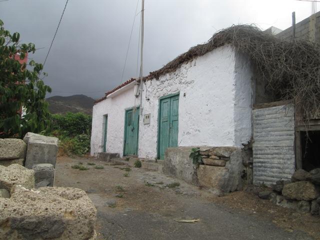 Molinos Chacaica (11)