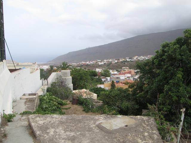 Molinos Chacaica (16)