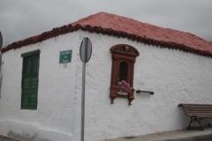 Molinos Chacaica (12)
