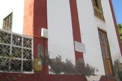 Molinos Chacaica (4)