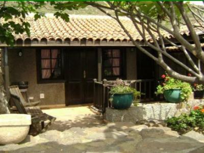 Casa Aurelia (1)