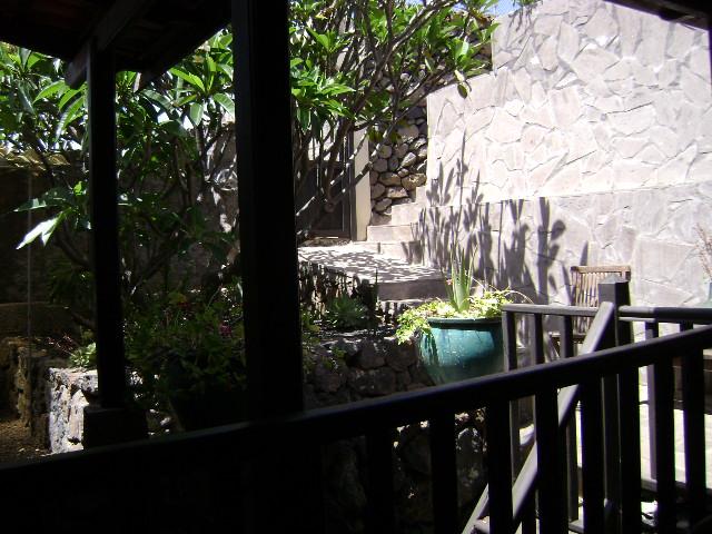 Casa Aurelia (2)