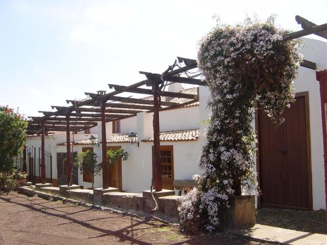 Casa El Cura (1)