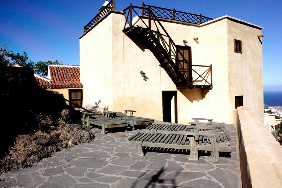 Casa La Raya (2)