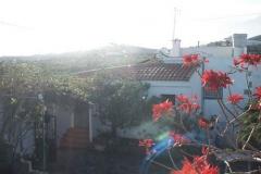 Casa El Maestro (2)