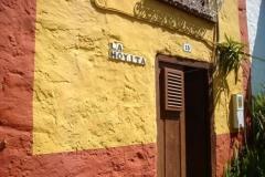 Casa La Hoyita (1)