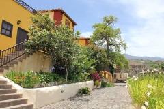 Casa La Raya (1)