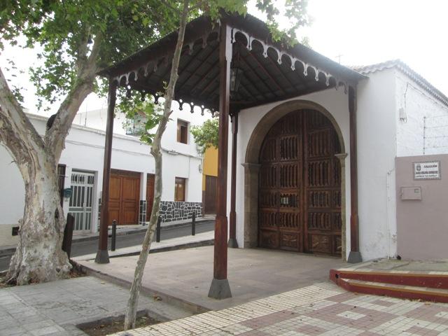 Güimar conjunto historico (2)