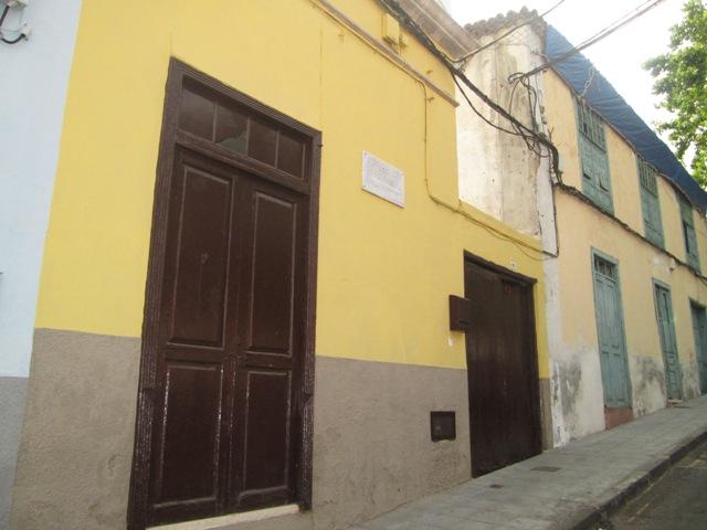 Güimar conjunto historico (3)