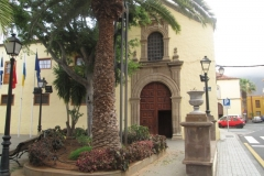 Güimar conjunto historico (12)