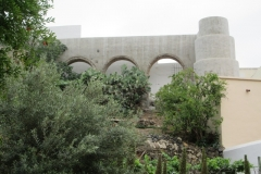 Güimar conjunto historico (4)