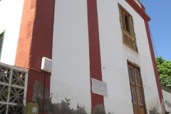 Güimar conjunto historico (7)