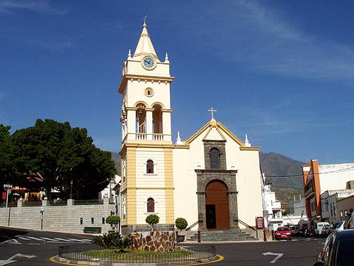 Camino La Crucita (13)