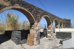Camino La Crucita (10)
