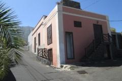 Camino La Crucita (11)