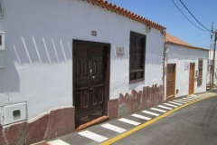 Camino La Crucita (15)