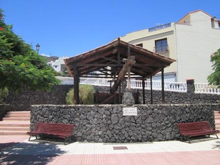 La Mesa (20)