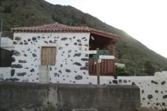 La Mesa (2)