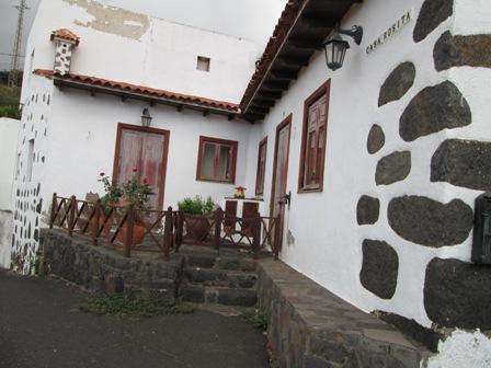 1 La Jimenez  (2)
