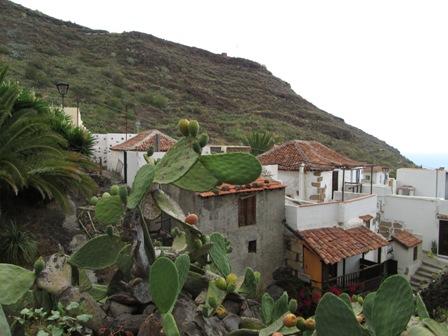 1 La Jimenez  (3)
