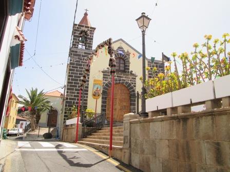 2 Santa Ana (2)