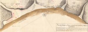 AIMCA_Plano_del_Fondeadero_de_Candelaria_1795 II