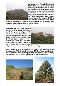 CHIVISAYA