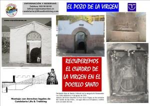 EL POZO DE LA VIRGEN II