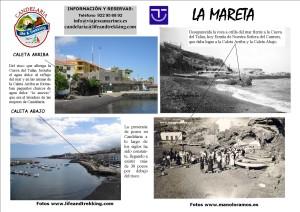 La Mareta